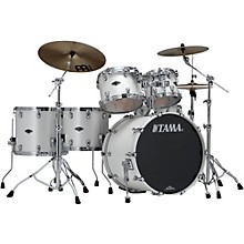 """Tama Starclassic Performer B/B 5-Piece Shell Pack with 22"""" Bass Drum"""
