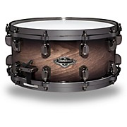 Tama Starclassic Performer B/B Limited Edition Snare Drum