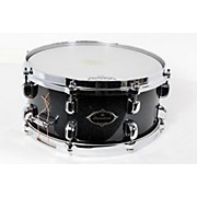 Tama Starclassic Performer Birch and Bubinga Snare Drum