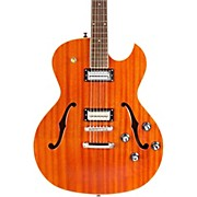 Guild Starfire II ST NM Semi Hollow Electric Guitar