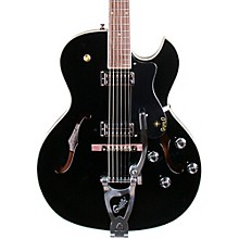 Guild Starfire III Hollowbody Archtop Electric Guitar with Guild Vibrato Tailpiece
