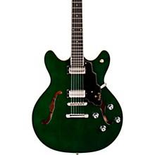 Guild Starfire IV ST Semi-Hollowbody Electric Guitar