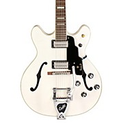Guild Starfire V Semi-Hollowbody Electric Guitar