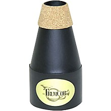 Trumcor Stealth Horn Practice Mute