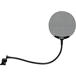 Stedman Proscreen PS101 Pop Filter (PS101)