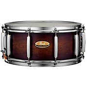 Pearl Steel Sensitone Snare