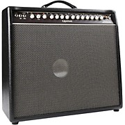 "Quilter Steelaire 15"" 200W 1x15 Guitar Combo Amp"