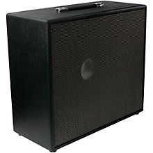 Quilter Steelaire 300W 1x15 Sealed Extension Speaker Cabinet