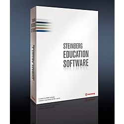 Steinberg Cubase 7 Educational Edition (502012803)