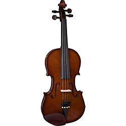 Stentor Student I Series Violin Outfit (1400-3/4)