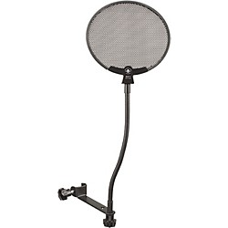 Sterling Audio STPF1 Professional Pop Filter (STPF1)