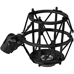 Sterling Audio STSM4 Shockmount for ST55/ST66 (STSM4)