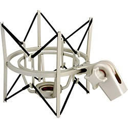Sterling Audio STSM7 Shock Mount for ST77 & ST79 Mics (STSM7)