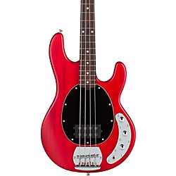 Sterling by Music Man RAY4 Electric Bass Guitar (RAY4-TRS)
