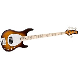 Sterling by Music Man SB14 Bass (SB14-TBS)