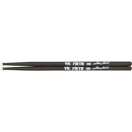 Vic Firth Steve Gadd Signature Drumsticks-thumbnail