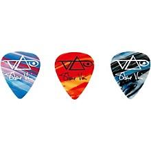 Ibanez Steve Vai Passion and Warfare Signature Picks 3-Pack