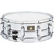 Tama Stewart Copeland SC145 Signature Snare