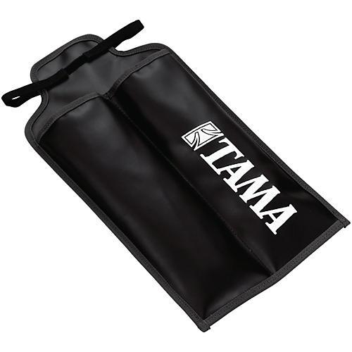 Tama Marching Stick Bag - Large-thumbnail