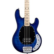 Sterling by Music Man StingRay Electric Bass Guitar