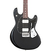 Sterling by Music Man StingRay SR50 Electric Guitar