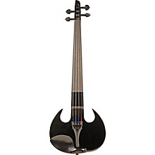Wood Violins Stingray SV Series Electric Violin