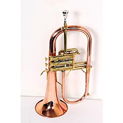 Stomvi 5926 Elite Series Bb Flugelhorn (USED005004 5926)