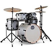 Mapex Storm Fusion 5-Piece Drum Set