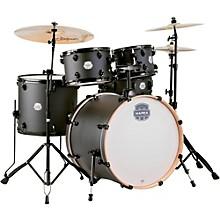 Mapex Storm Rock 5-piece Drum Set