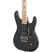 Kramer Striker 211 Custom Electric Guitar