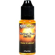 Music Nomad String Fuel Re-fill