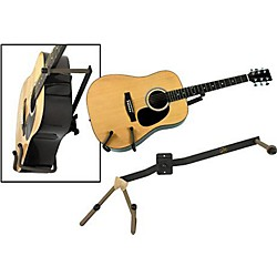 String Swing Acoustic Guitar Wall Hanger Stand (BBC151W)