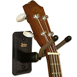 String Swing Home & Studio Ukulele/Mandolin Hanger (BCC11UK)