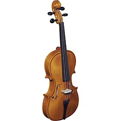 Strunal 193W Concert Series Violin Outfit (193W FH 4/4)