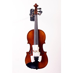 Strunal 220 Series Violin Outfit (USED006001 220 CFH 1/4)