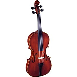 Strunal 3310 Concert Series Violin Outfit (3310 FH 4/4)