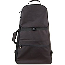 Protec Student Bell Percussion Kit Bag