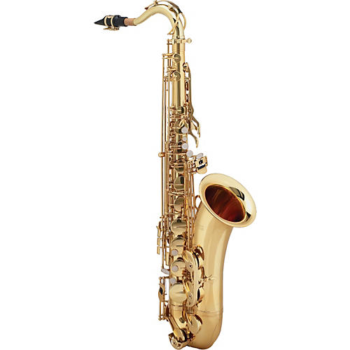 Allora Student Series Tenor Saxophone Model AATS-301-thumbnail