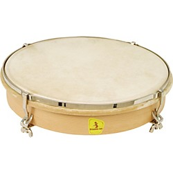Studio 49 Hand Drums (RT250)