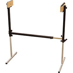 Studio 49 Stationary Orff Instrument Stand (SD)