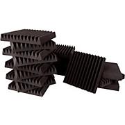 Ultimate Acoustics Studio Bundle I (18 pieces)