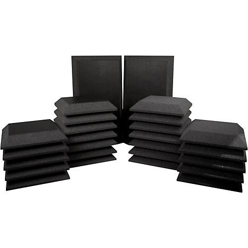 Ultimate Acoustics Studio Bundle III (26 pieces)-thumbnail