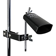 RhythmTech Studio Cowbell with Mount