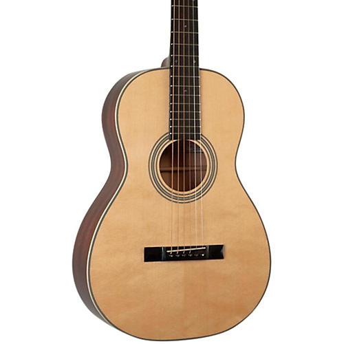 Recording King Studio Series 12 Fret O Acoustic Guitar