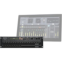 PreSonus StudioLive RM16 AI Rack Mount Mixer