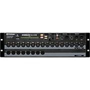 PreSonus StudioLive RML 16AI 16-Channel Rackmount Digital Mixer