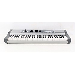 Studiologic VMK-161plus Controller Keyboard (USED006013 VMK161plus)
