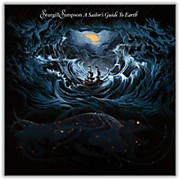 WEA Sturgill Simpson - A Sailor'S Guide To Earth (180 Gram Vinyl W/Bonus Cd)