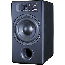 """Adam Audio Sub7 7"""" Subwoofer"""
