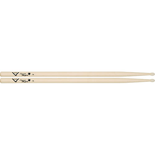 Vater Sugar Maple Drum Sticks